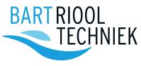 Bartriooltechniek Logo